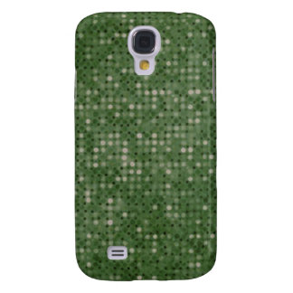 iPhone 3G Case - Melon Cosmo