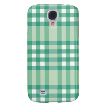 iPhone 3G Case - Solid Plaid - Tortuga