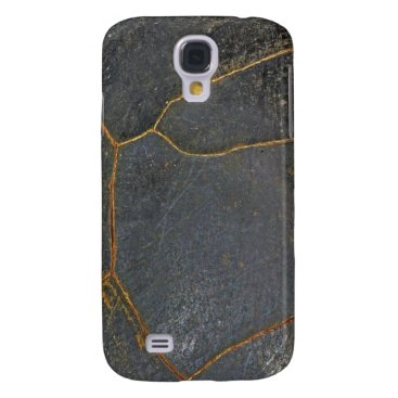 iPhone 3G Case - Tortoise Shell -
