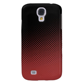 iphone 3G del canela Funda Para Galaxy S4