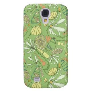 Iphone 3gs de Folky