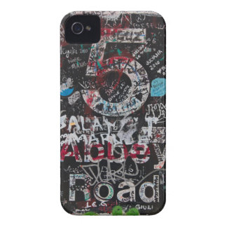 iPhone 4/4S Abbey Road Case iPhone 4 Case