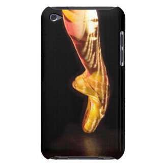 iPhone 4/4S Ballet Case