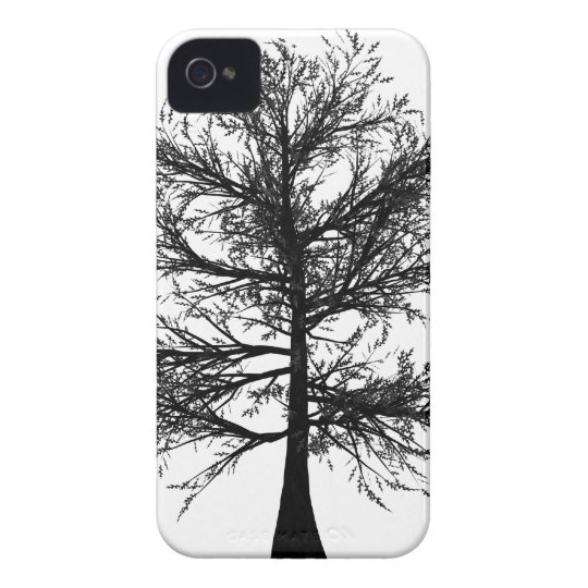 iPhone 4/4S Barely There Case