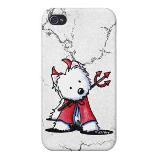 iPhone 4/4S CARCASA