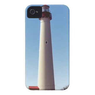 iPhone 4/4s Case - Cape May Lighthouse. iPhone 4 Covers