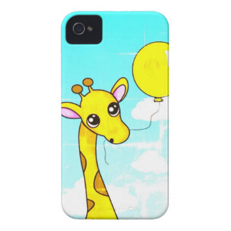 iPhone 4/4S Case from Zazzle Instant