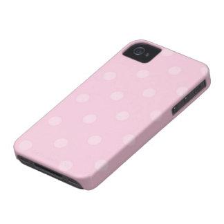 iPhone 4/4S Case Mate Case iPhone 4 Case-Mate Cases