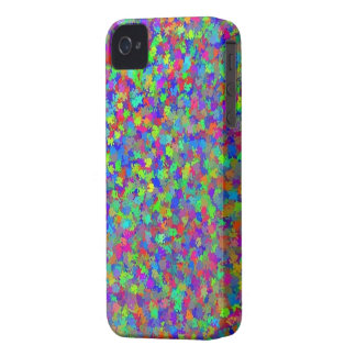 iPhone 4/4S Case MultiColor Style Many Colors