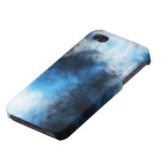 Iphone 4 4s case Universe Collection