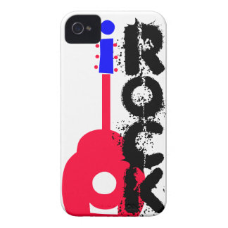 iphone 4/4S casing iPhone 4 Cover