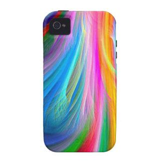 Iphone 4/4s del compañero del caso Case-Mate iPhone 4 carcasas