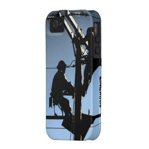 iPhone 4/4s del instalador de líneas del oficial c iPhone 4/4S Carcasa