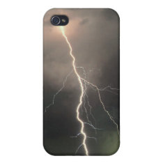 Iphone 4/4s-hard Shell Case