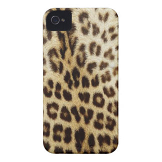 iPhone 4/4S Leopard Case-Mate Case iPhone 4 Covers