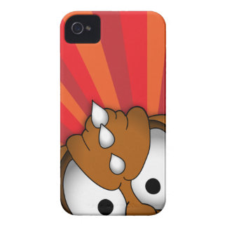 iPHONE 4/4S mad monster case! iPhone 4 Case