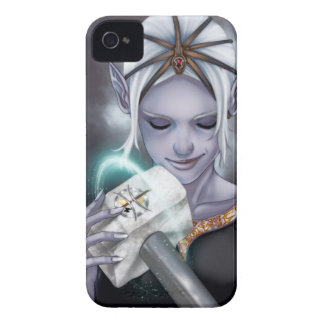 iPhone 4/4s, Namadea, The Delve Cover