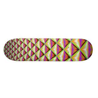 iPhone 4/4S Skateboard