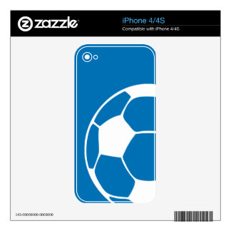 iPhone 4/4S skin Decal For iPhone 4