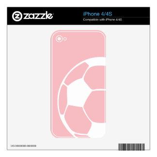 iPhone 4/4S skin iPhone 4S Skin