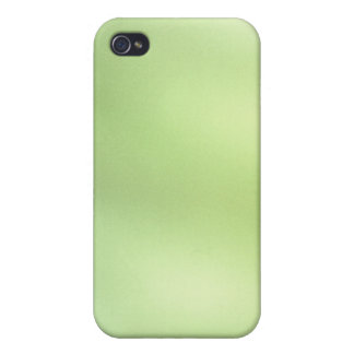 iPhone 4/4s Speck Case