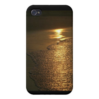 iphone 4/4S Speck fitted Hard Shell Case iPhone 4 Case
