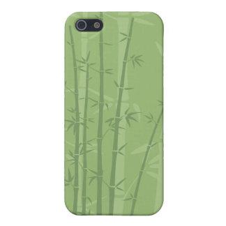iPhone 4 Bamboo Case - Bambushülle