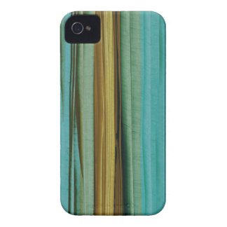 IPhone 4 Barely There iPhone 4 Case-Mate Case