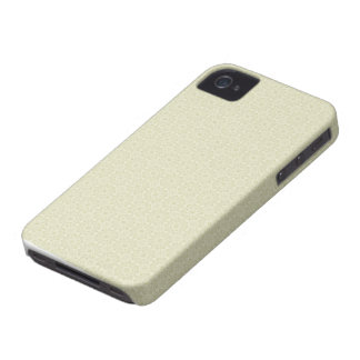 iPhone 4 Barely There de los modelos y de las fron Case-Mate iPhone 4 Protector