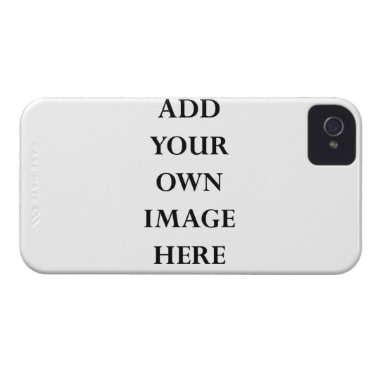 iPhone 4 barely there ID/credit card horizontal iPhone 4 Case