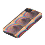 iPhone 4, Barely There iPhone 4 Case-Mate Carcasas