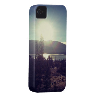 iPhone 4 Barely There iPhone 4 Case-Mate Cases