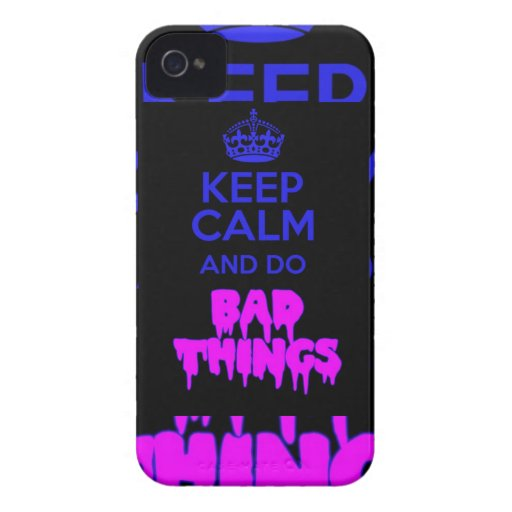 iphone 4 barely there QPC template iP - Customized Case-Mate iPhone 4 Cases