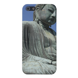 iphone 4 Buda grande iPhone 5 Protectores