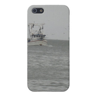 IPhone 4 - Captian Case For iPhone 5