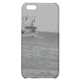 IPhone 4 - Captian iPhone 5C Covers
