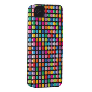 iPhone 4 CÁRCASA