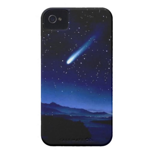 Iphone 4 case zazzle for Grove iphone 4 case