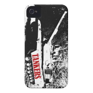 iPhone 4 iPhone 4 Cases