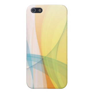 iPhone 4 Case - Abstract