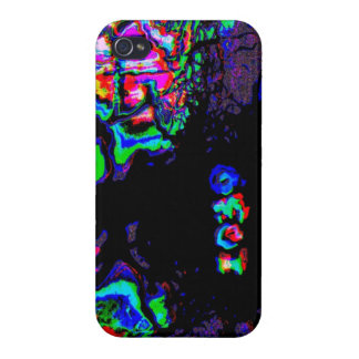 iPhone 4 Case (Ameba Pigg)