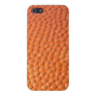 iPhone 4 Case - Basketball Grip Live