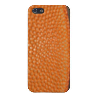 iPhone 4 Case - Basketball Live