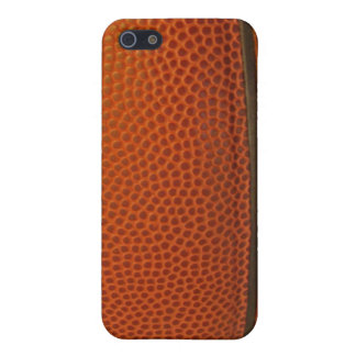 iPhone 4 Case - Football Live