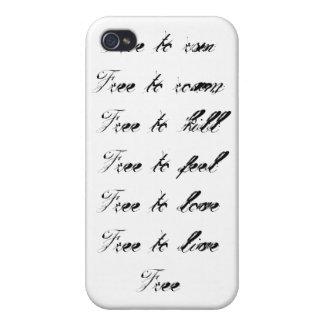 iphone 4 case free
