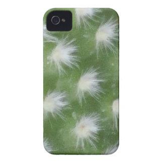 iPhone 4 Case - Galápagos Prickly Pear Cactus