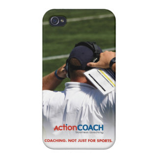 iPhone 4 Case-Glossy iPhone 4/4S Cases