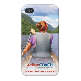 iPhone 4 Case-Glossy iPhone 4/4S Covers