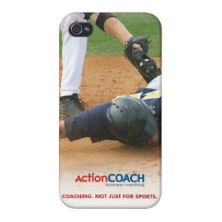 iPhone 4 Case-Glossy iPhone 4 Cover