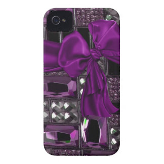 iPhone 4 Case-Mate Barley There Case-Mate iPhone 4 Cases
